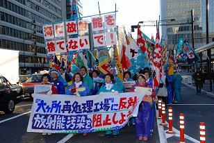 080127-tokyo-rokkasho-demonstration2