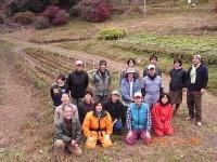 091129-noguchi-seed-farmers-hanno-saitama
