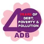 40-years-adb-forum