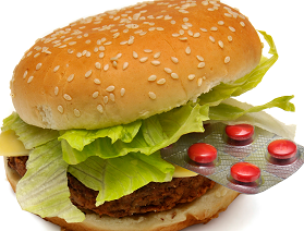 Consumers International and its Members are calling on multinational restaurant chains, including McDonald's, KFC and Subway, to make global time-bound commitments to end the routine use of antibiotics important for human medicine across all meat and poultry supply chains.