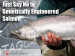 gmo-fish-center-for-food-safety-campaign