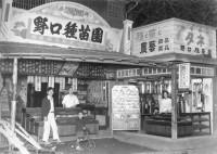 noguchi-seed-shop-hanno-saitama