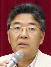 yamaura_yasuaki_cuj